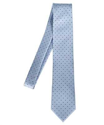Brioni O61D00 O943A Tie