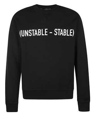 Dsquared2 S71GU0404 S25030 Sweatshirt