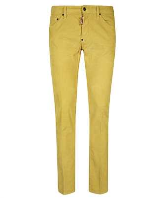 Dsquared2 S71LB0827 S53162 COOL GUY Trousers