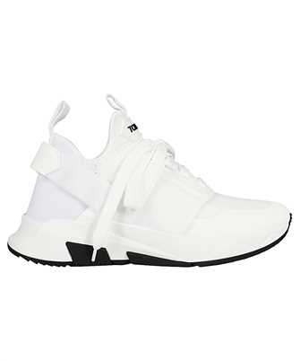 Tom Ford W2818N TOF004 JAGO Sneakers