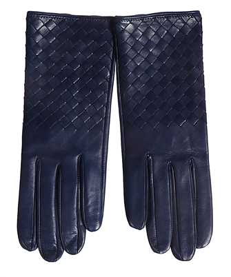 Bottega Veneta 244419 V5100 Gloves