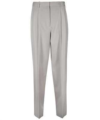 Stella McCartney 602899 SPA28 LOUISE TAILORED Trousers