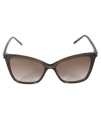 Saint Laurent 635965 Y9901 Sunglasses