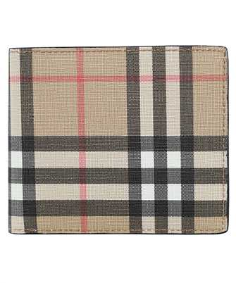 Burberry 8016618 Wallet