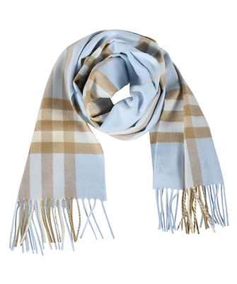 Burberry 8018488 GIANT CHECK Scarf