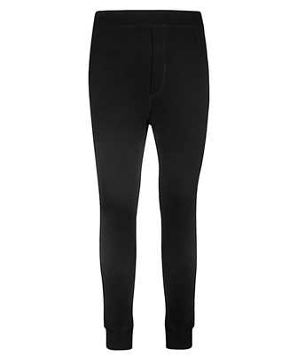 Dsquared2 D9N0B2660 ISA01 Trousers