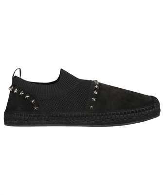 Jimmy Choo ENZO KUZ Shoes