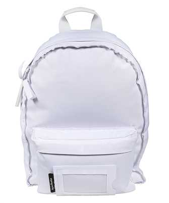 Acne FNUXBAGS000025 Backpack