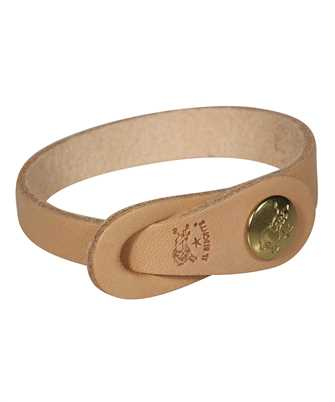 IL BISONTE H0529/U P Bracelet