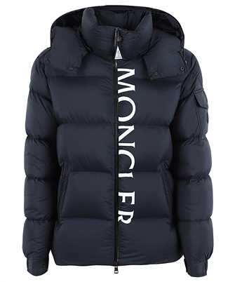 Moncler 1B544.10 53333 MAURES Jacket