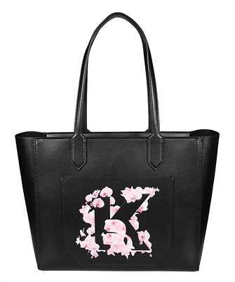 Karl Lagerfeld 205W3097 K ORCHID Bag