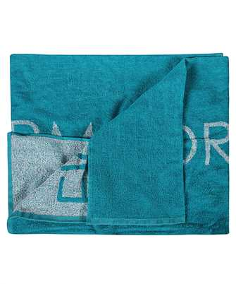 Giorgio Armani 262651 0P326 Beach towel