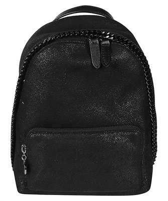 Stella McCartney 468908 W8180 FALABELLA MINI Backpack