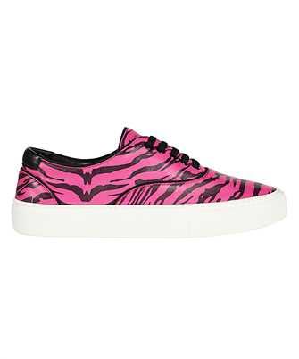 Saint Laurent 584871 1G420 VENICE Sneakers