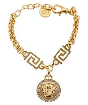 Versace DG0E010 DJMX ICON MEDUSA Bracelet