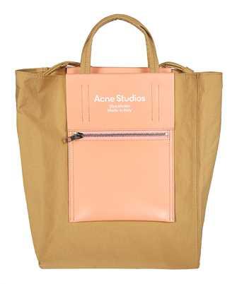 Acne FN-UX-BAGS000047 MEDIUM TOTE Bag