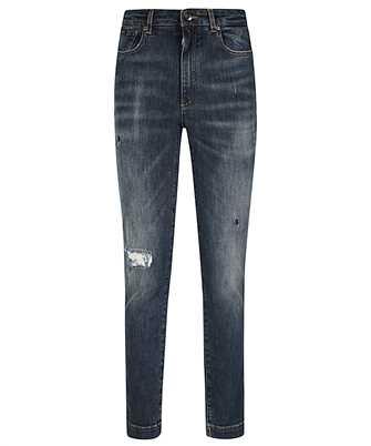 Dolce & Gabbana FTAH6D G8BG8 Jeans