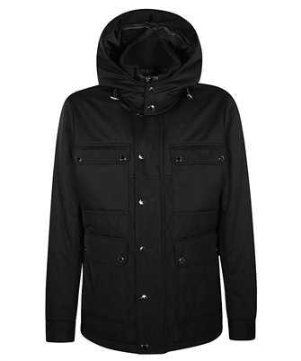 Dolce & Gabbana G9SO4T FU6WW Jacket