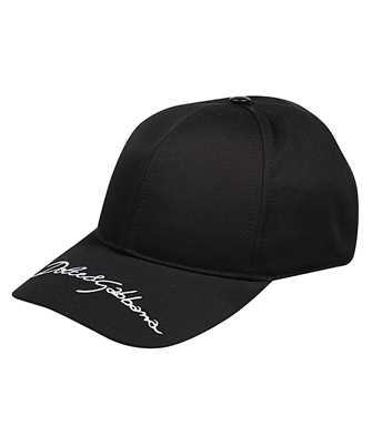 Dolce & Gabbana GH590Z FU6WW Cap