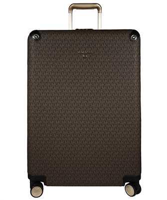 Michael Kors 30F0GTFT7B Suitcase