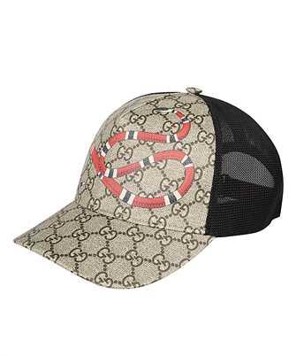 Gucci 426887 4HB10 Cap