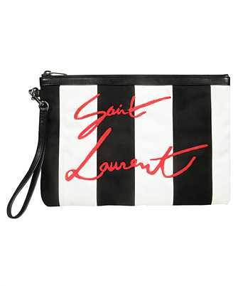 Saint Laurent 580866 HOO14 RIVE GAUCHE Bag