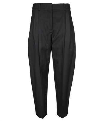 Stella McCartney 591964 SRA04 DAWSON Trousers