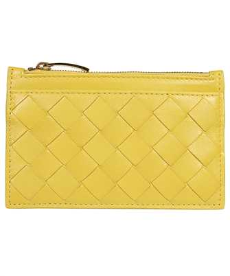 Bottega Veneta 608784 VCPP3 Key holder