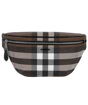 Burberry 8036559 Belt bag