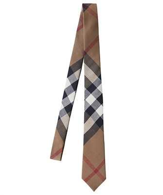 Burberry 8037192 MANSTON Tie