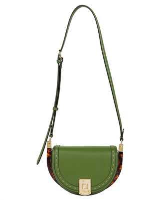 Fendi 8BT346 ABVL MOONLIGHT Bag