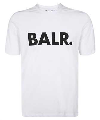 Balr. Brand athletic t-shirt T-shirt