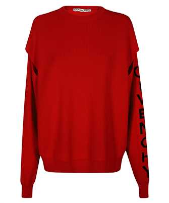 Givenchy BW90AH4Z7K Knit