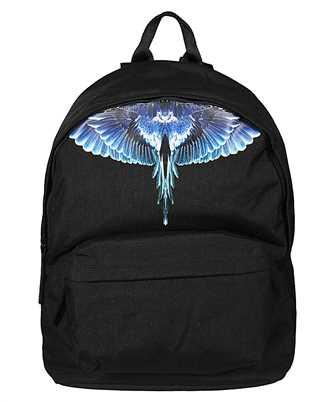 Marcelo Burlon CMNB006E20FAB001 Backpack