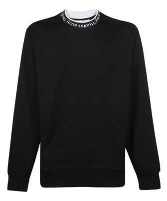 Acne FN MN SWEA000176 Sweatshirt