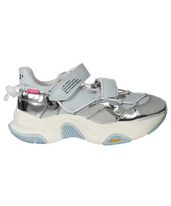 F_WD FWW36022A 13045 XP4_HOLLOW Sneakers