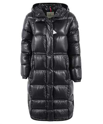 Moncler 1C506.10 539ST## DIAMANTE Girl's jacket