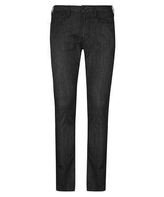 Emporio Armani 3K1J06 1D5PZ SLIM-FIT Jeans