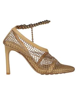 Bottega Veneta 618755  VBPS3 Shoes