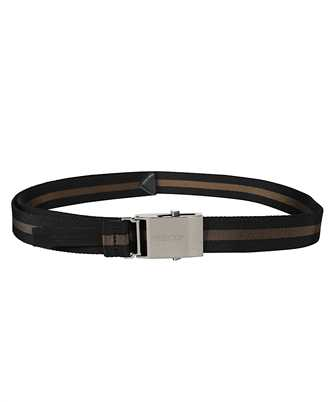 Bottega Veneta 629663 VBWJ1 RIBBON STRAP Belt