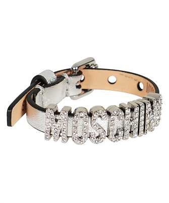 Moschino 7757 8011 LETTERING Bracelet