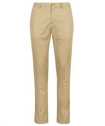 Burberry 8018703 SLIM FIT COTTON Trousers