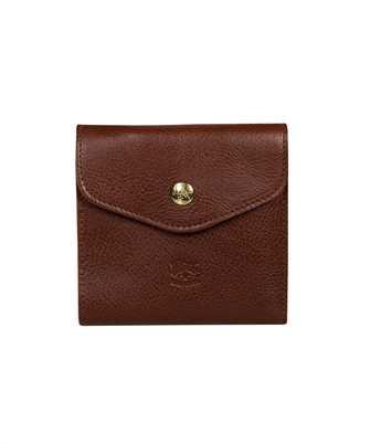 IL BISONTE C0424 P Wallet