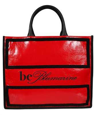 Blumarine E17ZBBN171704 NIKY Bag