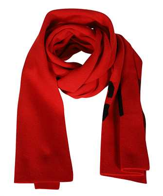 Dsquared2 KNM0034 01W02189 Scarf