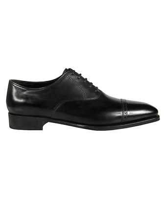 John Lobb PHILIP II 506200L Shoes