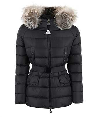 Moncler 1B540.02 C0059 CLION Jacket