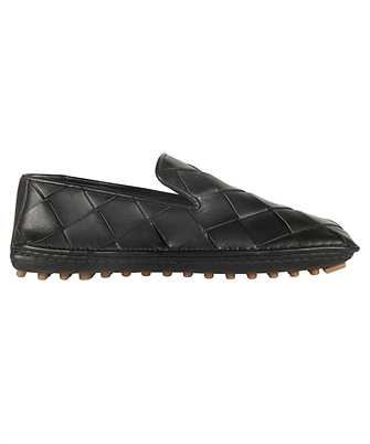 Bottega Veneta 578398 VBPU0 Shoes