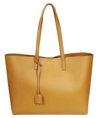 Saint Laurent 600281 CSV0J SHOPPING Bag