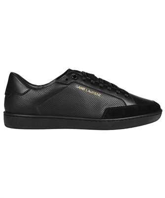 Saint Laurent 603223 1JZ30 COURT CLASSIC SL/10 Sneakers